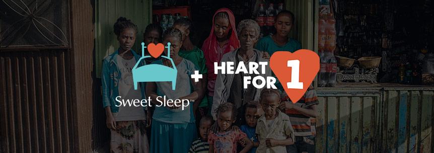 sweet-sleep-banner