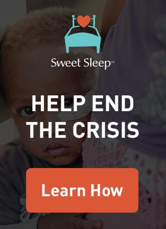 HelpEndtheCrisis