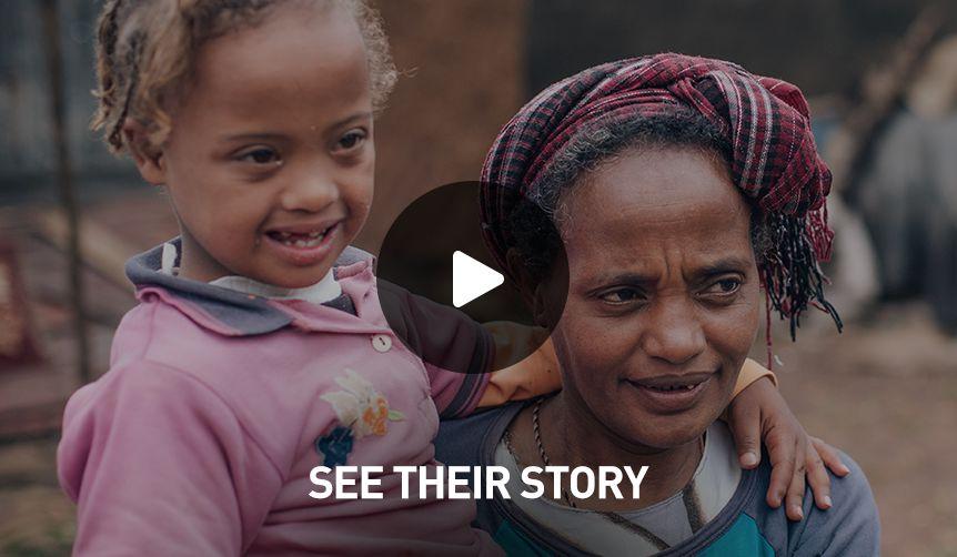 see their story wenda