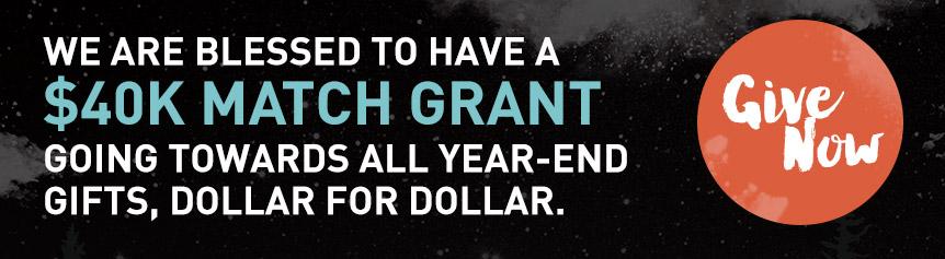 match-grant-banner