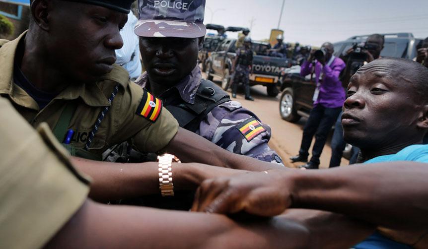 uganda-protest-2